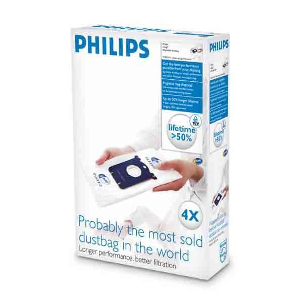پاکت جاروبرقی فیلیپس، فروش پاکت جاروبرقی، جاروبرقی فیلیپس، فیلیپس، فروشگاه جاروبرقی فیلیپس، فیلیپس