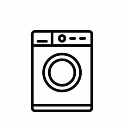 لوازم ماشین لباسشویی